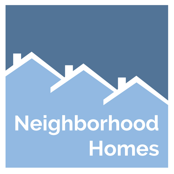 Neighborhood Homes Initiative
