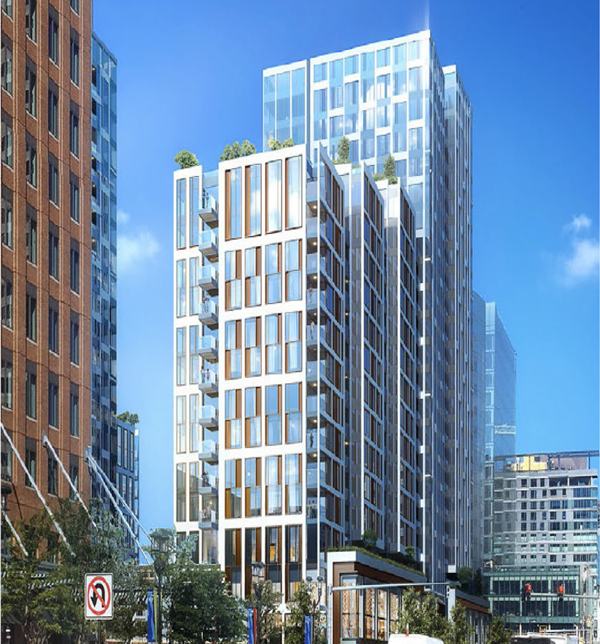 Image for 2030 16q2 1ag 4 seaport square block m