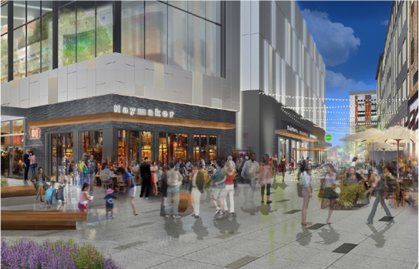 Image for 2030 16q2 4bmc 5 southbay center