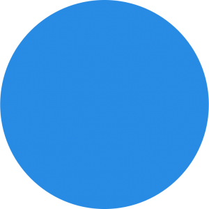 Image for blue 300x300