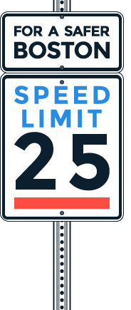 Image for 25 mph speed limit graphic final