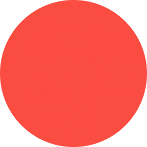 Image for red 300x300