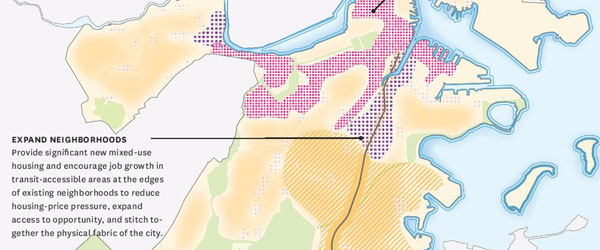 Image for map pic