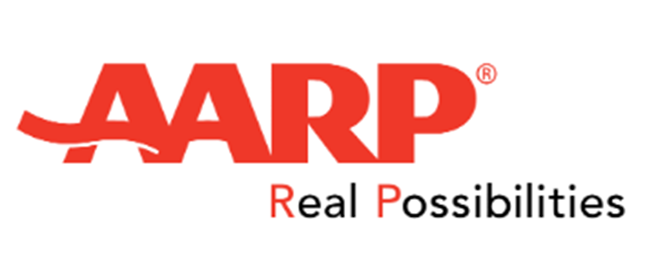 Image for aarp