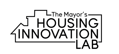 Housing Innovation Lab logo