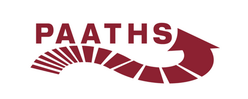 Image for paaths program
