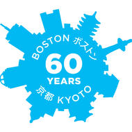 Image for boston kyoto blue
