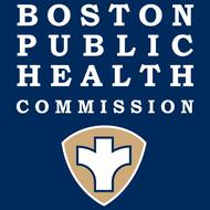 Image for boston public health commission