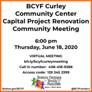 BCYF Curley Meeting Image