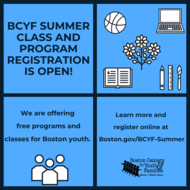 BCYFSummerRegistration