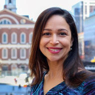 MAYOR JANEY APPOINTS CELINA BARRIOS-MILLNER AS CHIEF OF EQUITY AND INCLUSION