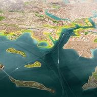 Image for harbor proposal map