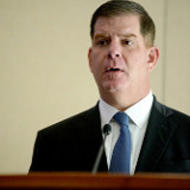 Image for mayor walsh