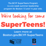 Image for bcyfsuperteens2019