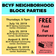 Image for bcyfblockparty19