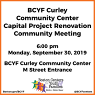 Image for bcyfcurley communitymeeting socialmedia