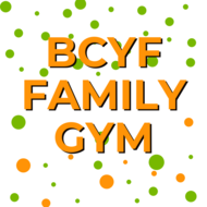 Image for bcyffamilygym