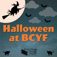 Image for bcyfhalloween