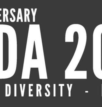 30th anniversary of the ADA 2020, equity, diversity, inclusion