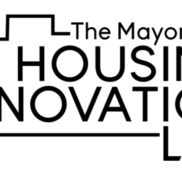 Image for housing innovation lab