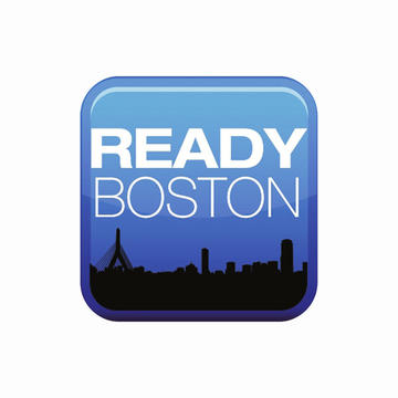Image for ready boston
