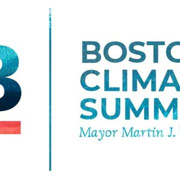 Image for international climate summit