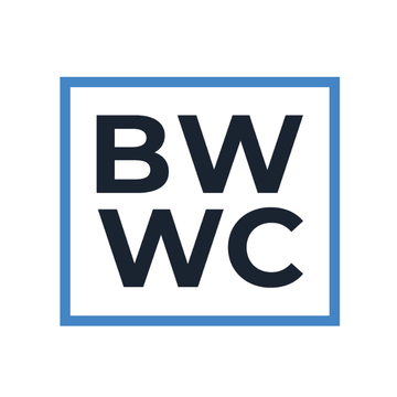 Image for bwwc