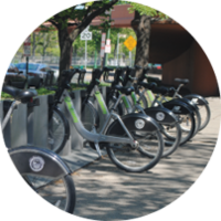 Image for hubway