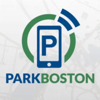 Image for parkboston