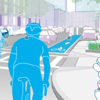 Image for boston complete streets