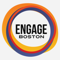 Image for engage boston