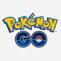 Image for pokemon go