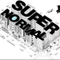 Image for supernormal