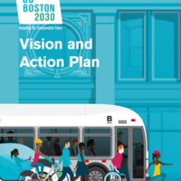 Image for cover of goboston2030