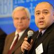Joel Mora, My Brother's Keeper Advisory Board