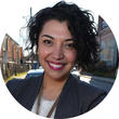 Image for roxanne longoria