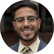 Image for sebastian zapata