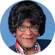 Image for councilor althea garrison