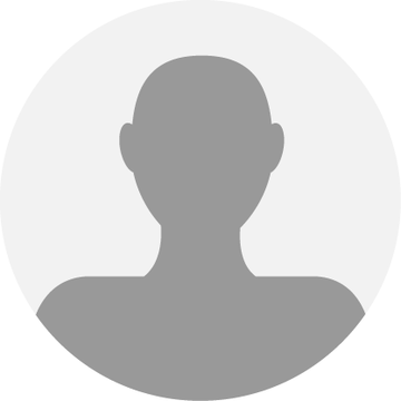 Image for blank photo of person profile